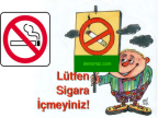 Yesilay-Ile-Ilgili-Yesilay-Haftasi-Afisleri-Posterleri