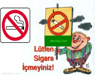 Yeşilay İle İlgili Yeşilay Haftası Afişleri Posterleri
