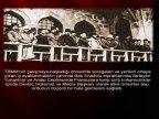 Ataturk-Fotograflari-Aciklamali