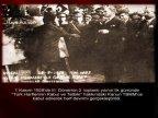 Atatürk Fotoğrafları (Açıklamalı)