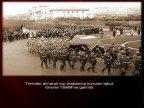 Aciklamali-Ataturk-Fotografi