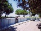 Çanakkale Fotoğrafları (Renkli)