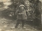 Eski �anakkale Foto�raf�
