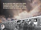 Çanakkale Fotoğrafları (Siyah Beyaz )-1