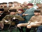 Atatürk Fotoğrafları-2 (Renkli)