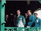 Atatürk Fotoğrafları-1 (Renkli)