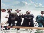 Ataturk-Fotograflari-2-Renkli