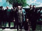 Renklendirilmis-Ataturk-Fotografi