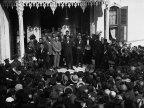 Ataturk-Fotograflari-Siyah-Beyaz