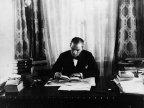 Siyah-Beyaz-Ataturk-Fotografi