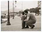 Babalar Günü Resimleri
