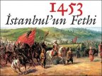 Istanbul-fethifetih-resimi-