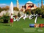 Turizm Haftası Resimleri