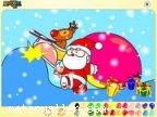 Noel-Baba-Boyama