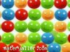 Balonlari-Patlatma