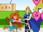 Winx-Matematik-Carpma