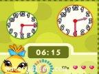 Saati-Ogrenelim