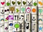 Mahjong-Fun